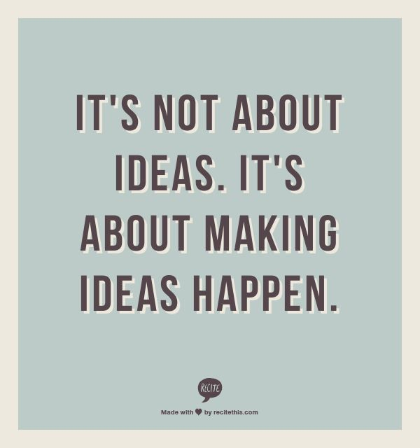 84311-quotes-about-innovation-and-ideas
